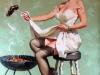 a-lot-of-steak-1955-2