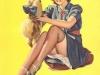 a-peek-a-knees-1939