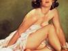 annette-1966