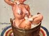 bubbling-over-1951