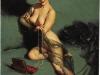 fascination-1952-2