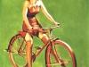 free-wheeling-1937