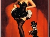 lucky-dog-dow-1944