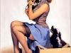puppy-love-1957