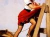 sailor-beware-1953