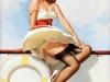 sailor-girl-circa-1970s