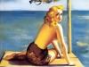 short-on-sails-1939