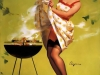 smoke-screen-1958-1