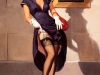 socking-it-away-1949