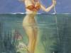 surprising-catch-1952