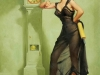 the-honeymoons-over-1949