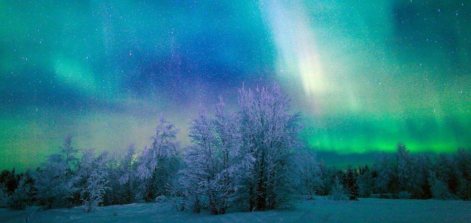 Aurora-x-sito12