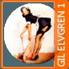 Gil Elvgren'S Pinups