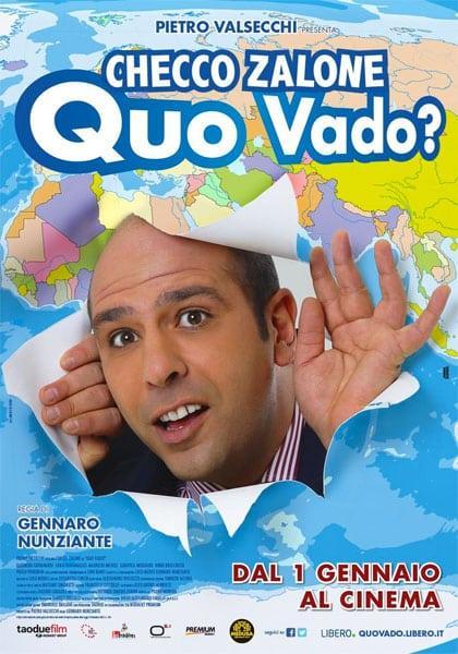 quo-vado