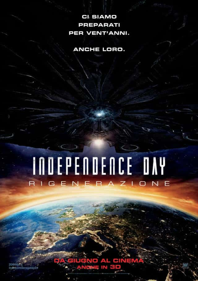 independence-day-rigenerazione