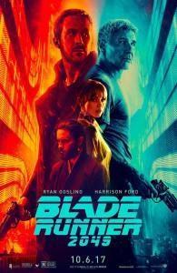 Recensione Film: Blade Runner 2049