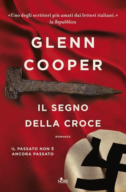 Cooper - Il segno della croce